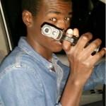 Tchad: le ministre des affaires étrangères au centre d'un scandal de viol