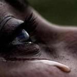 Viol, séquestration et harcèlement le quotidien de la femme Tchadienne