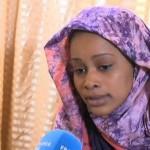 Affaire Zouhoura : Un viol d'Etat