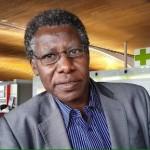 Tchad- CTDDH: Une ville morte pour une grande envergure