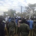 Tchad : la bavure policière n'a pas de limite