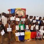 Tchad: le ministre de la sécurité publique Ahmat Bachir serait-il complice d'un viol?