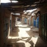 Tchad-Présidentielles 2016: les Tchadiens ont déjà voté