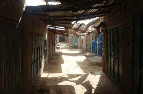 Article : Tchad-Présidentielles 2016: les Tchadiens ont déjà voté