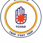 Tchad: la société civile s'indigne et conteste le pouvoir
