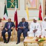 Tchad-Arabie Saoudite:  Deby envoie 5000 soldats tchadiens au Yémen