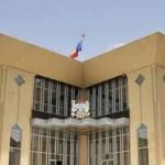 Tchad: «L'émergence» coûte que coûte