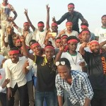 Tchad: Le peuple Tchadien sacrifié au prix de la paix et stabilité régionale ?