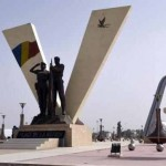 Tchad: La société civile appel à une journée »ville morte»
