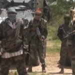 Et si devrait-on soutenir Boko Haram?