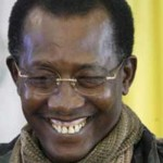 Tchad: la malédiction du lait d'ânesse