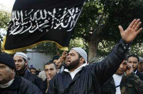 Article : Sauver l'Islam de l'islamisme